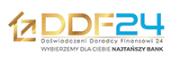 Zespół DDF24
