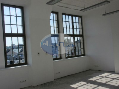 Obiekt komercyjny na wynajem o pow. 360 m2 - Zielona Góra - 10 800,00 PLN/m-c