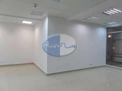 Obiekt komercyjny na wynajem o pow. 60,70 m2 - Zielona Góra - 1 821,00 PLN/m-c