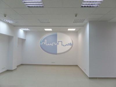 Obiekt komercyjny na wynajem o pow. 60,70 m2