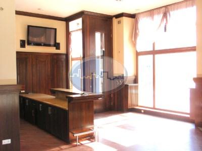 Obiekt komercyjny na sprzedaż o pow. 600 m2