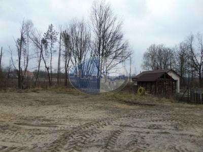 Działka na sprzedaż o pow. 1000 m2 - Świdnica - 150 000,00 PLN