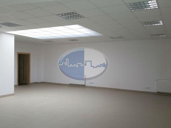 Obiekt komercyjny na wynajem o pow. 168 m2