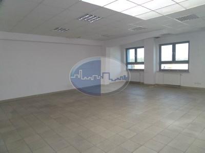 Obiekt komercyjny na wynajem o pow. 168 m2 - Zielona Góra - 4 260,00 PLN/m-c