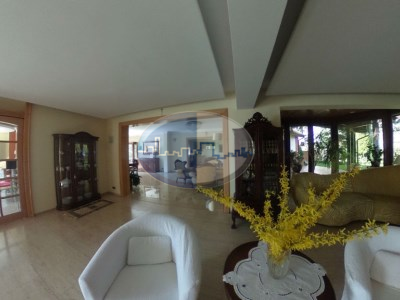 Dom na sprzedaż o pow. 635 m2 - Nowa Sól (gm) - 3 200 000,00 PLN