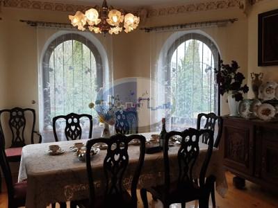 Dom na sprzedaż o pow. 360 m2 - Szprotawa - 950 000,00 PLN
